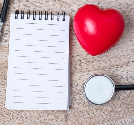 Differences between Medical Aid and Health Insurance