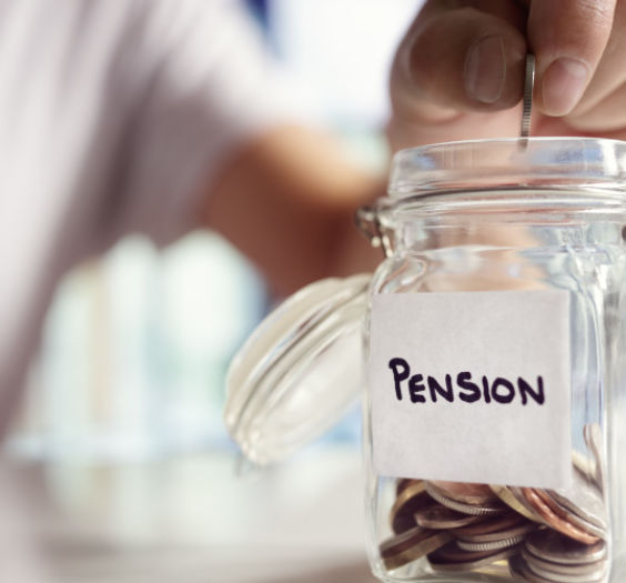 How-much-do-you-need-to-retire